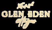 GE_Logo_GOLD.png