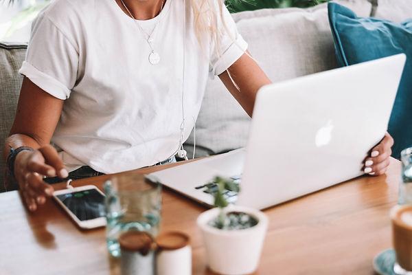 woman working desk.jpg