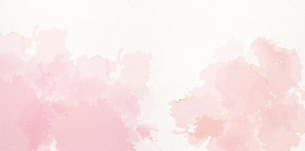 pink_watercolor_BG.jpg