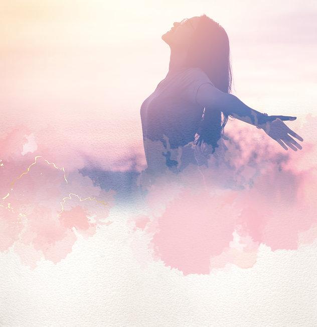 pink_watercolor_BG_ext2.jpg