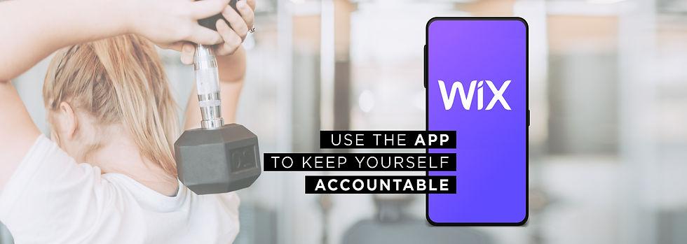 wix-app.jpg