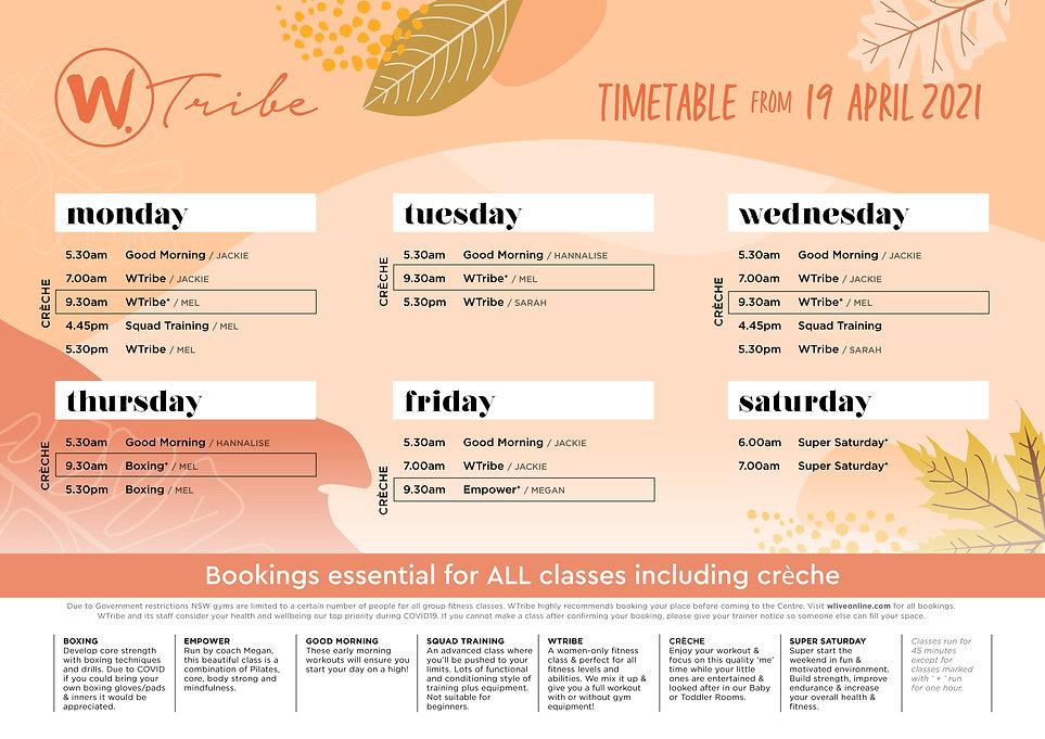 Timetable-April.jpg