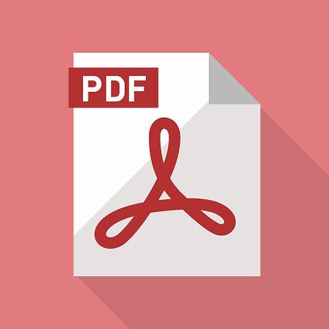 kondate_pdf_pink.jpg