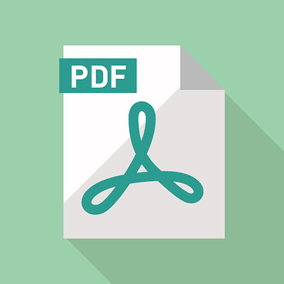 kondate_pdf_green.jpg