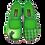 Thumbnail: Chocolaticas Cactus