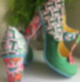 high heels agter en kant 1.png