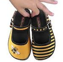 Mini Honey.jpg