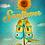 Thumbnail: Sunflower Adult Chocolaticas