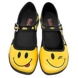 Mini Smile - Size 1 - 2.5  Special