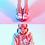 Thumbnail: 3D Slip ons