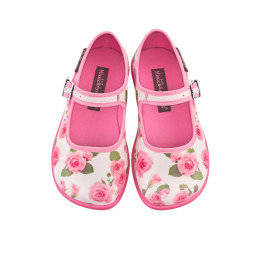 Mini Rose - Size 6 - 13 Special