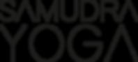 samudra-yoga_logo_Largae.png