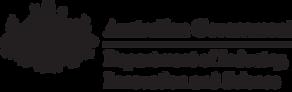 diis-black-png-logo.png