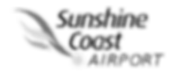 35-351218_sunshine-coast-airport-gold-coast-airport-logo_edited_edited.png