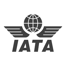 480px-Iata_official_logo_edited.png