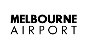 mel-logo-new_edited.png