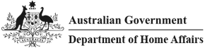 logo-dark_edited.png