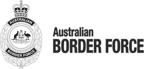 1200px-Australian_Border_Force_logo_edited.png