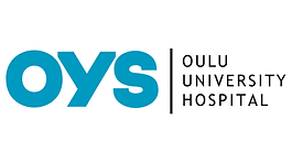 oulu-university-hospital-oys-logo-vector