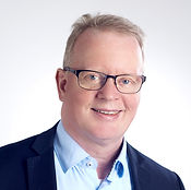 Georg Meissner