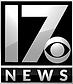 17news.png