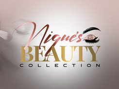 Nique's Beauty Collection
