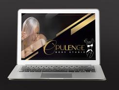 Opulence Body Studio
