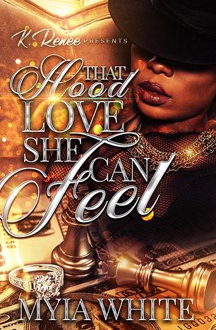 hood_love_that_she_can_feel.jpg