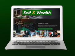 Self X Wealth Financial Group
