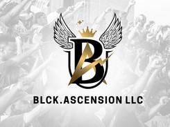 Blck.Ascension LLC