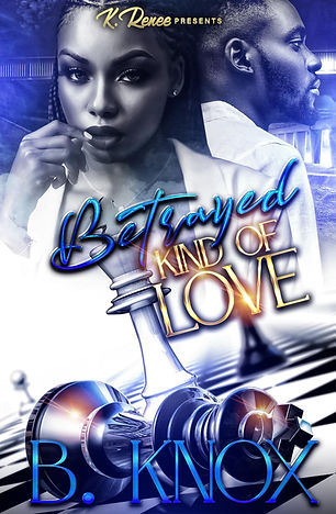 betrayed_kind_of_love.jpg