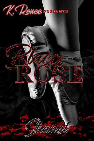 blacc_rose.jpg
