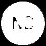 HUB_WomenOwned_Logo.png