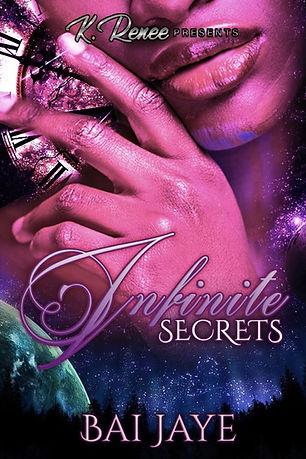 infinite_secrets.jpg