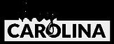 My-Carolina-Logo.png