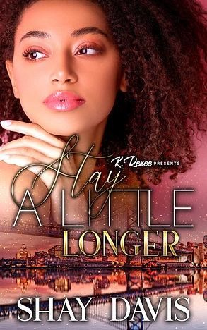 stay_a_little_longer.jpg