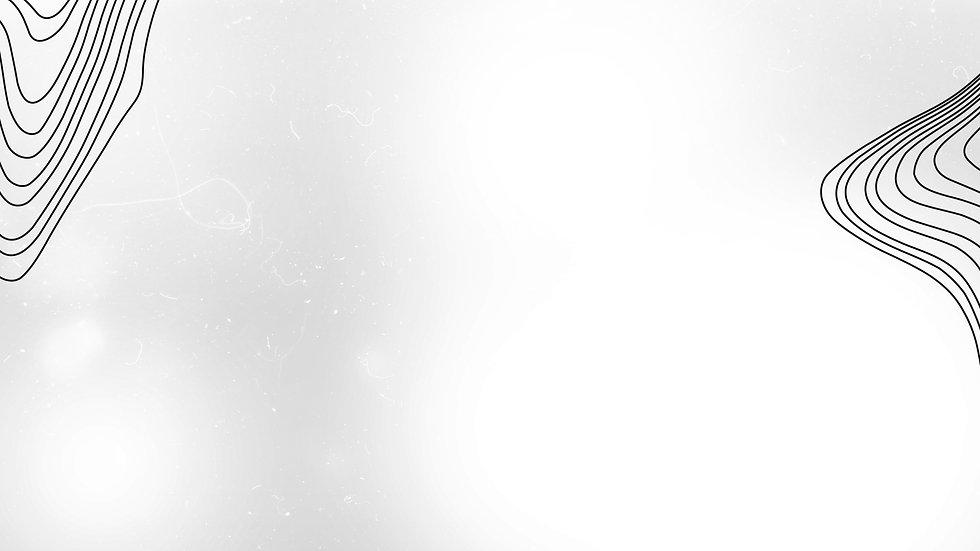 web_banner_bk.jpg