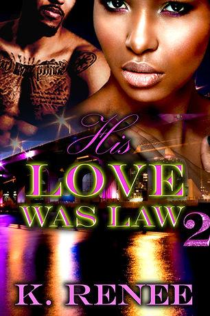law 2.jpeg