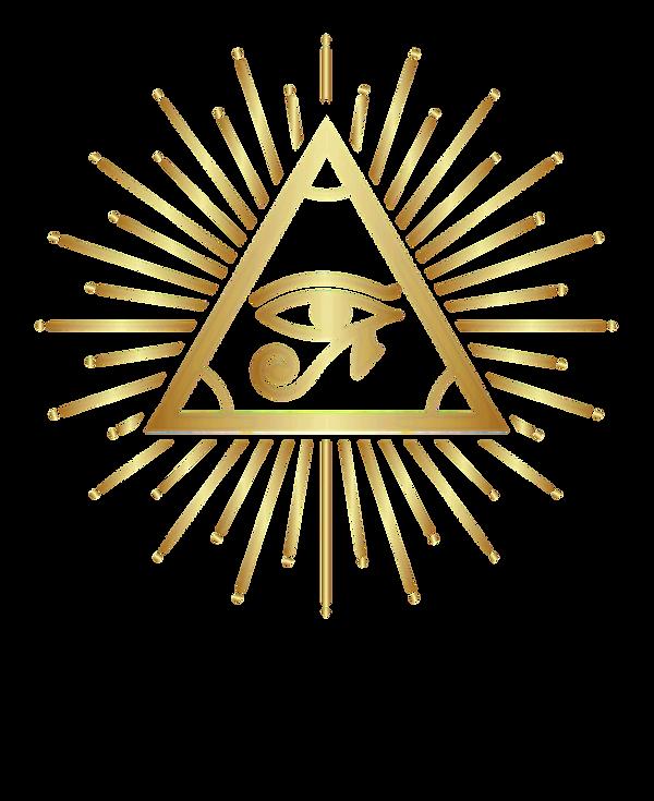 Color logo - no background (2)-min_edite
