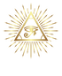 Color logo - no background (2)-min.png