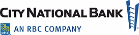 CNB-RBC Integrated Logo_Color_NEW.png