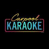 CarpoolKaraoke.jpg