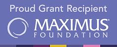 Maximus-Foundation-Grant-Badge-2021.png