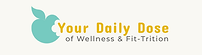 Daily Dose Logo File - cropped.png