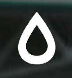 sweatnet logo screenshot.jpg