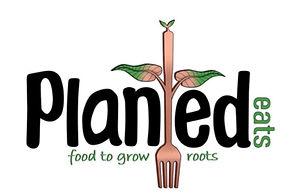 Planted logo.jpg