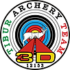 tibur archery team