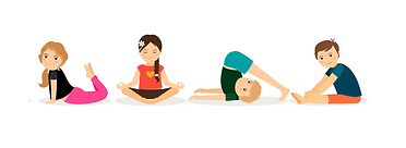 Yoga kids 2.png