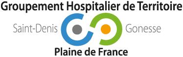 Centre Hospitalier de St Denis.png