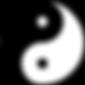 Yin Yang acupunctuur Mariahoeve